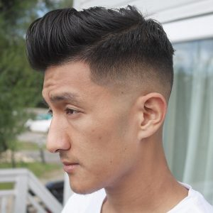 27-classic-quiff-with-fading-sides