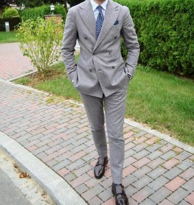 27-classy-mens-suit-for-stylish-look