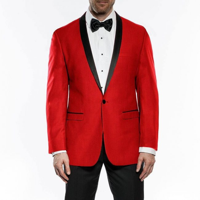 27-red-and-black-tuxedo