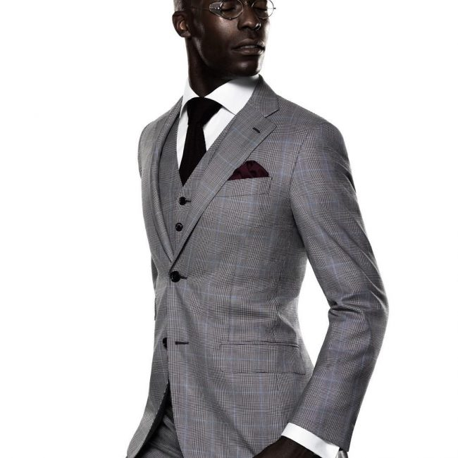 27-three-piece-grey-suit