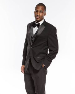 28-all-black-prom-suits