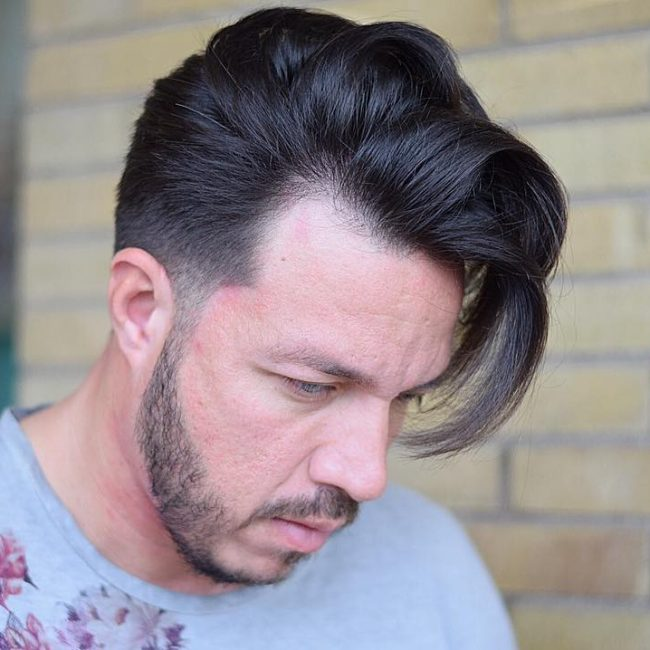 28-classic-quiff-with-long-forward-flip