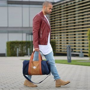 28-cool-street-style-combo