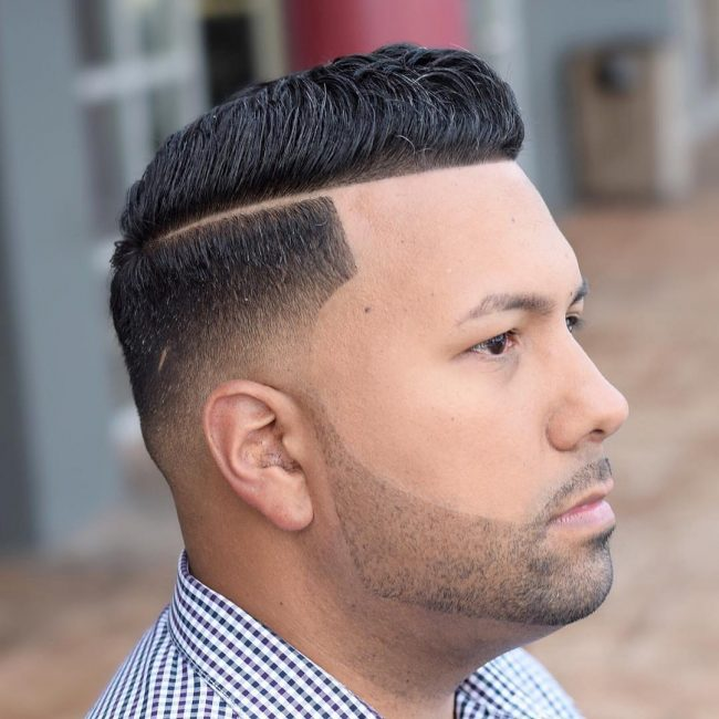 28-fresh-tapered-pomp