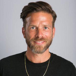 28-short-plain-beard