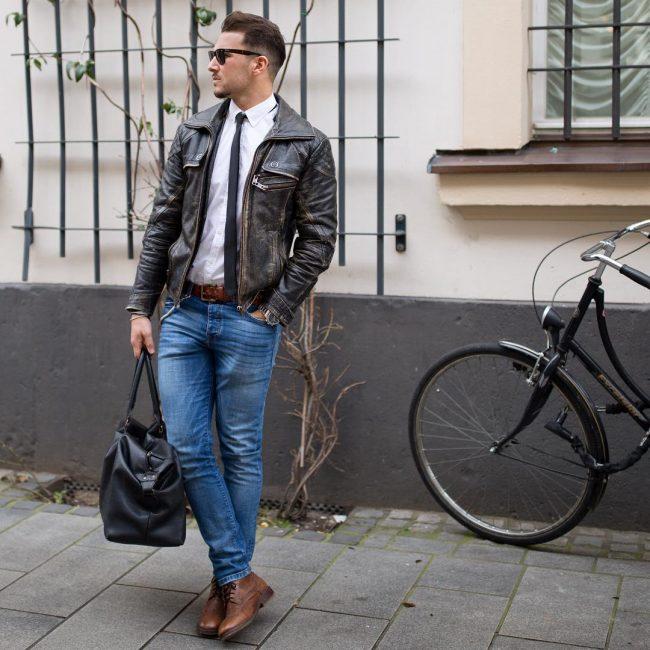 28-street-style-spring-look