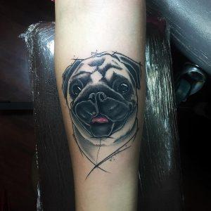 DogTattoo29