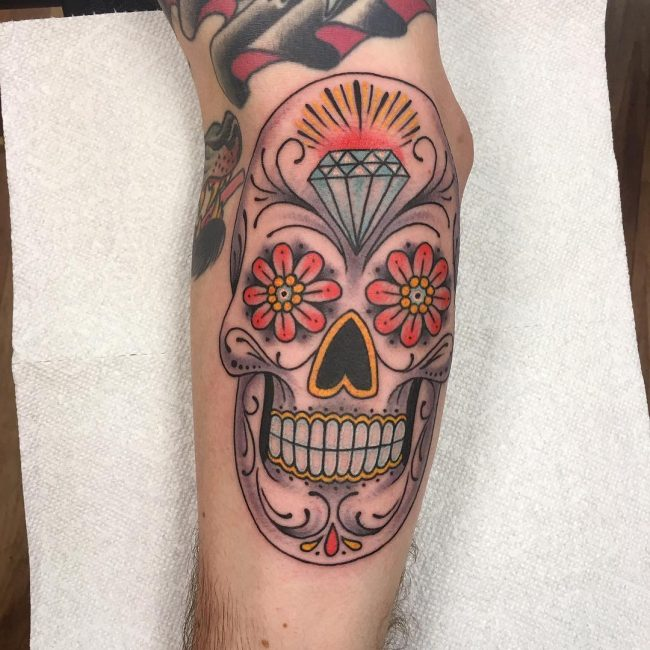 SugarSkullTattoo29
