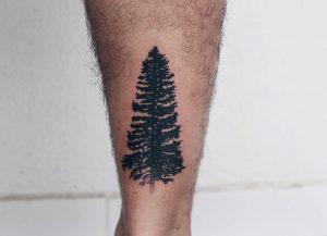 TreeTattoo29