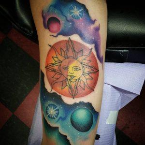 SunTattoo29