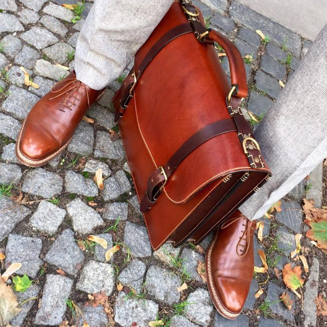 29-bespoke-briefcase-and-shoe-combo