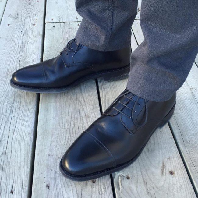 29-black-boots