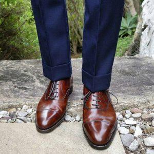 29-gentleman-style