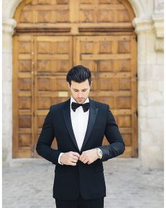 29-inspiring-groom-fashion