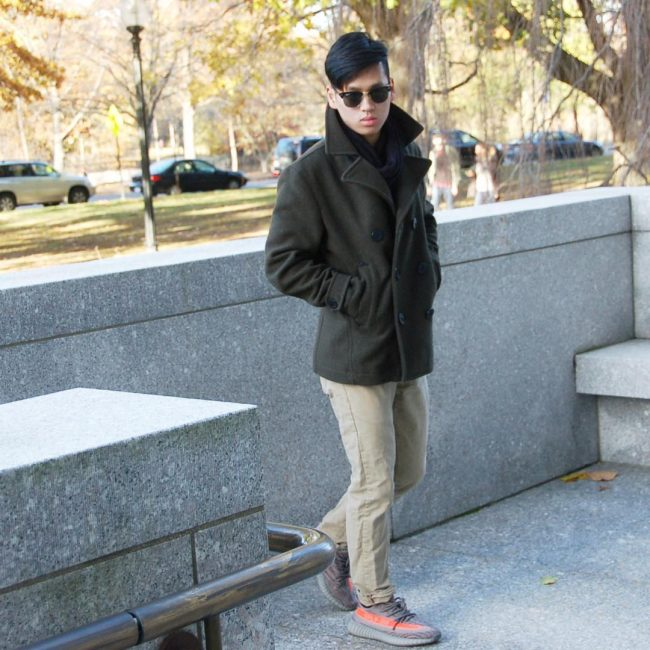 29-modern-student-outfit