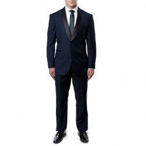 29-navy-blue-modern-fit-tuxedo