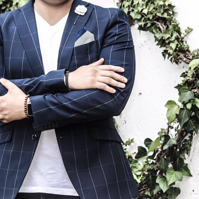 29-simple-statement-jacket
