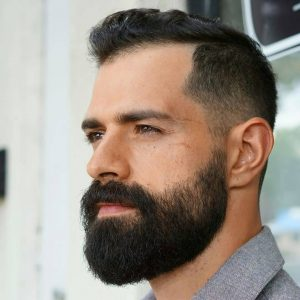 29-smooth-tapered-fade