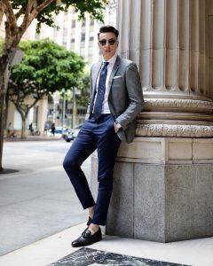 29-sundays-fashion-extremely-stylish