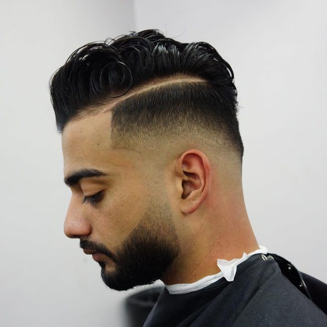 29-tapered-and-side-parted-spirals