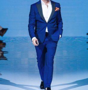 3-blue-tuxedo-with-black-satin-lapels