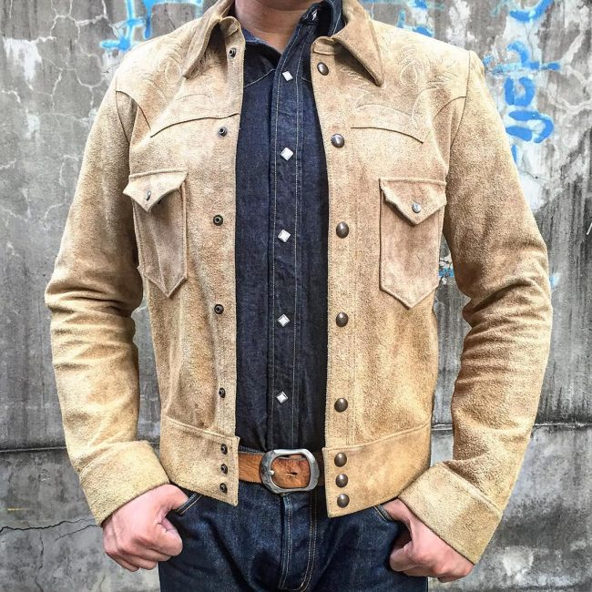 3-classy-western-look-with-a-gorgeous-jacket