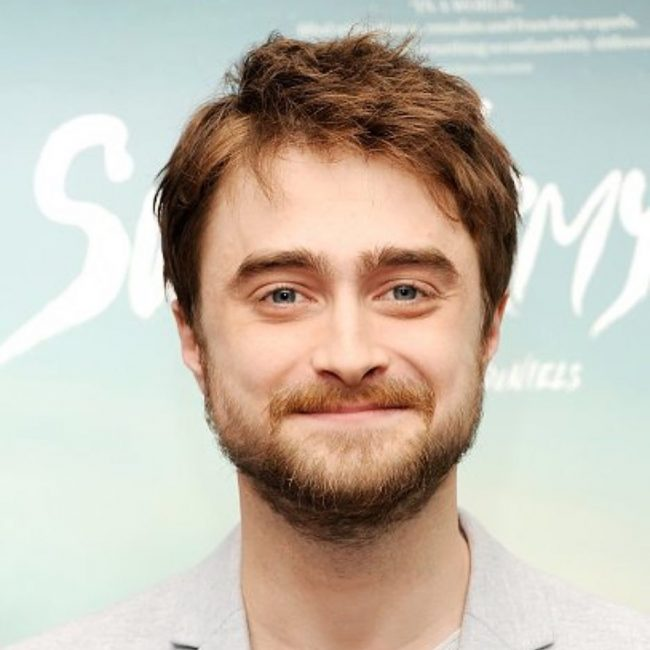 3-daniel-radcliffe-messy-tousled-look