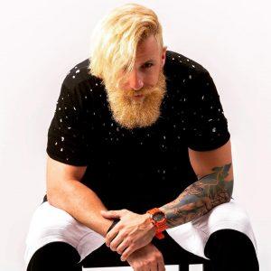 3-honey-beard-look