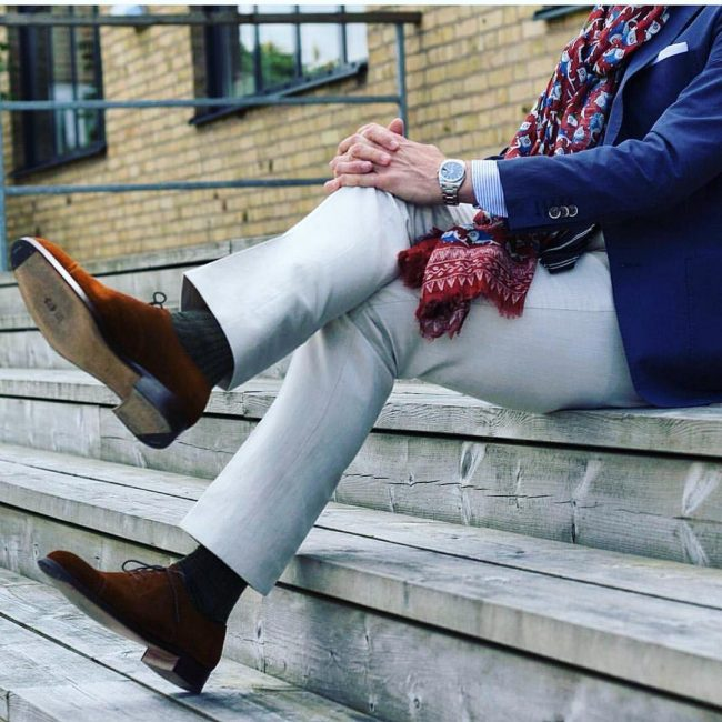 3-saddle-brown-shoes