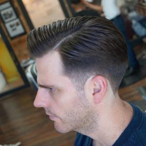 3-tapered-and-side-swept