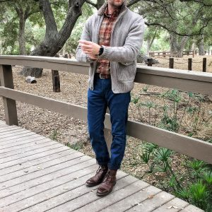 3-the-ranch-look