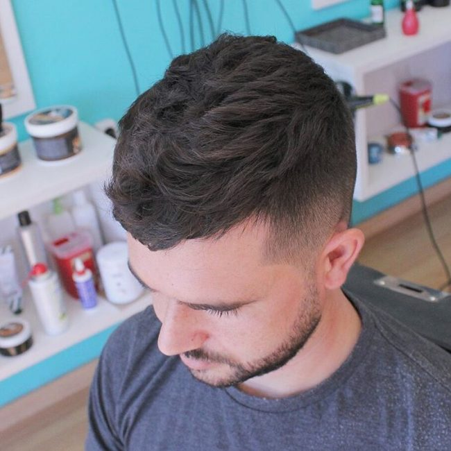 3-upper-wave-with-back-shave