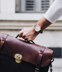 3-vintage-brown-leather