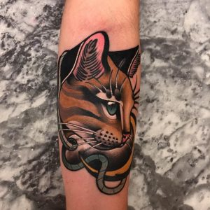 NeoTraditionalTattoo30