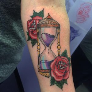 HourglassTattoo30