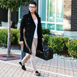 30-casual-trendy-outfit-with-long-pea-coat