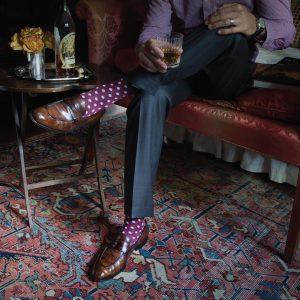 30-gentleman-style