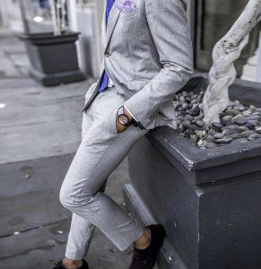 30-inspiring-fashion-for-every-gentleman