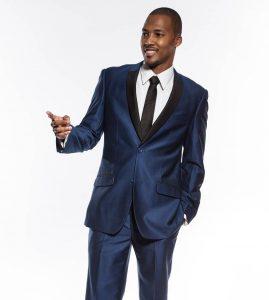 30-navy-blue-classic-fit-tuxedo