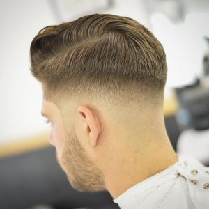 30-retro-side-swept-scissor-cut