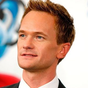 30-the-brushed-up-look-of-neil-patrick-harris