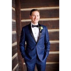 30-wedding-suit-in-black-blue