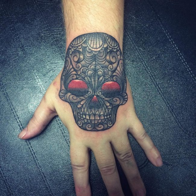 SugarSkullTattoo31