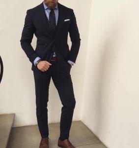 31-black-slim-fit-prom-suit