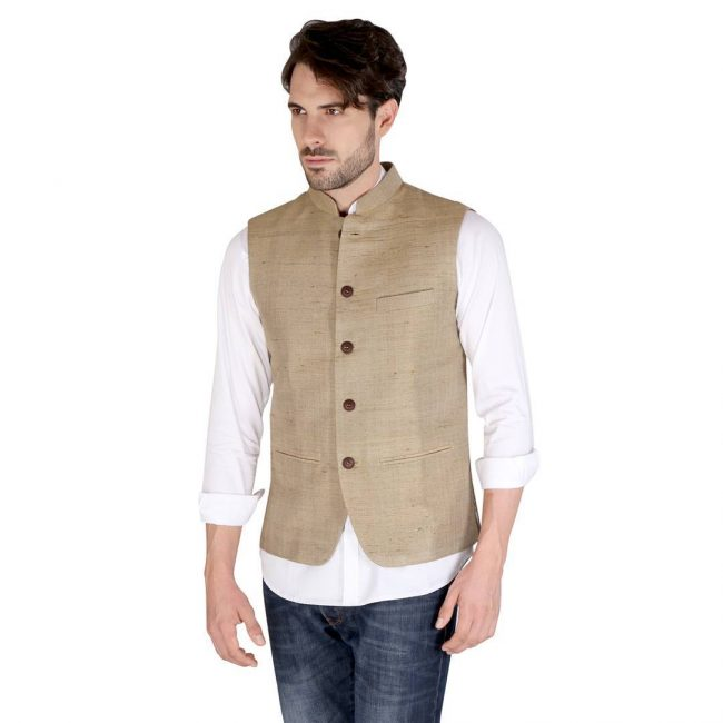 31-denim-and-waistcoat