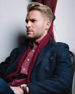 31-fancy-tweed-blazer