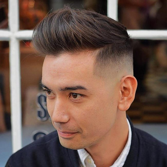 31-pompadour-with-extra-height