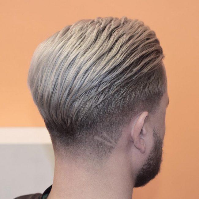 31-streaky-silver-slick-back
