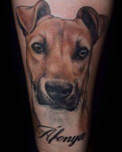 DogTattoo32