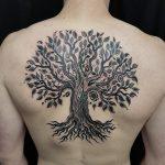 TreeTattoo32